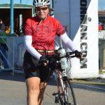 Fitter After 50 - Ironman Arizona 2012