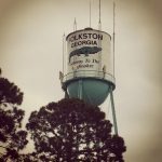 trains, folkston, travel