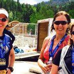 Fitter After 50 - Deadwood Mickelson Trail Marathon