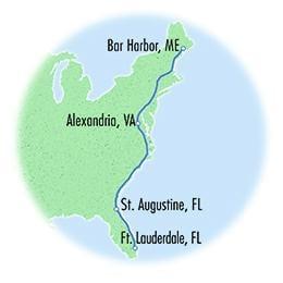 map.atlanticcoast