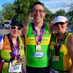 triathlon, ironman, Challenged Athlete
