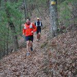 running, trails, ultra marathons