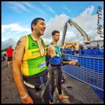 triathlon, Challenged Athlete