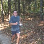 trail running, ultra marathons