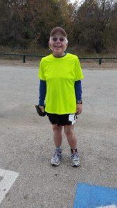 senior athletes, ultramarathons, running