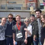 #running #marathons