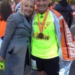 #running #marathons #amputee #iamadaptive