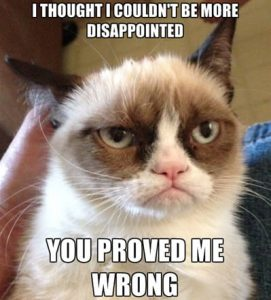 grumpy-cat-disappointed