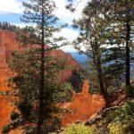 Grand 2 Grand Ultra Run - Byrce Canyon