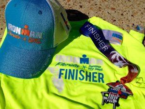 #ironman, #triathlon