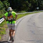 #ultrarunning #running #run